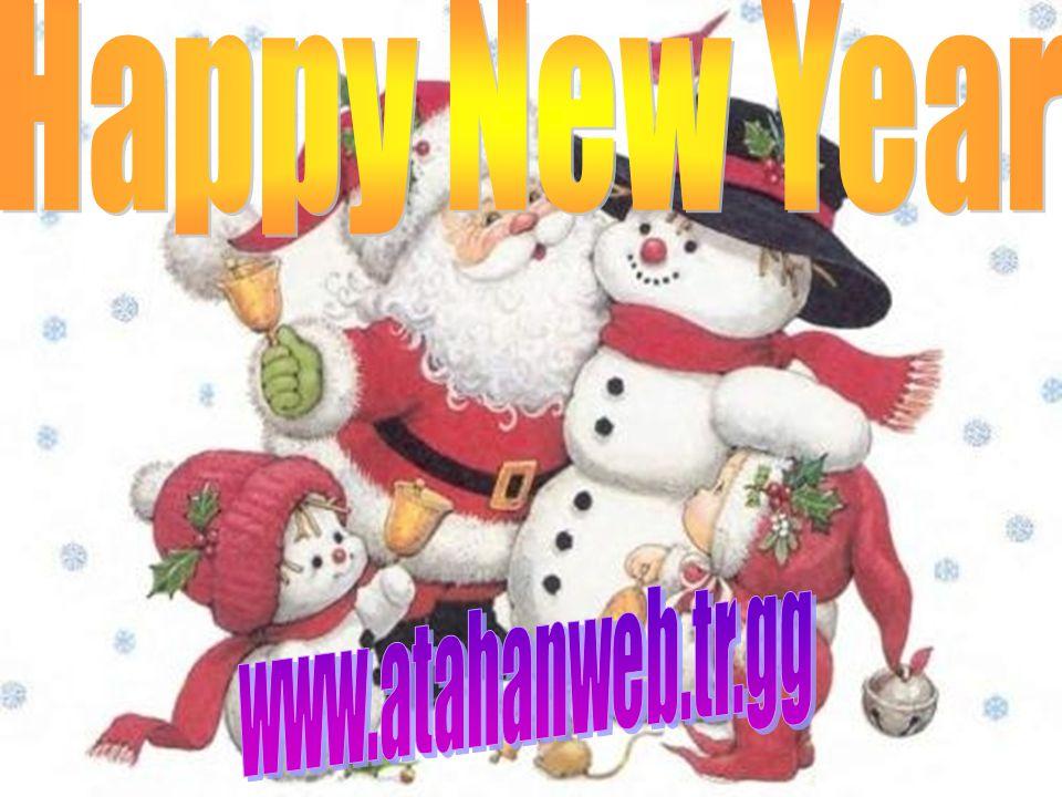 Yılbaşı veya Yeni Yıl bir yılın bitiminin ve yeni bir yıla başlangıcın kutlandığı kültürel bir olaydır.