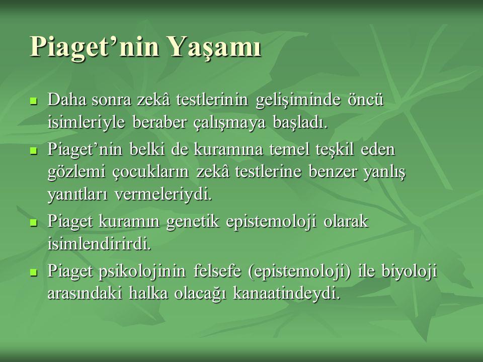 Dil Dil sembollerden oluşan bir dizgedir.