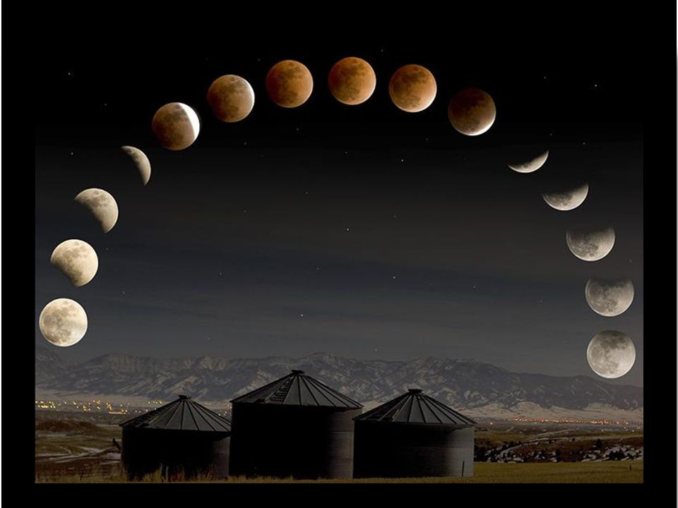 YENİ AY Ay Dünya ile Güneş arasındadır. Ay ın karanlık yüzünün Dünya ya baktığı evredir. 6