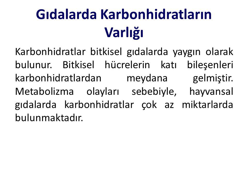 Karregenan: Karragenan temelde D-galaktoz esaslı bir polisakkarittir.