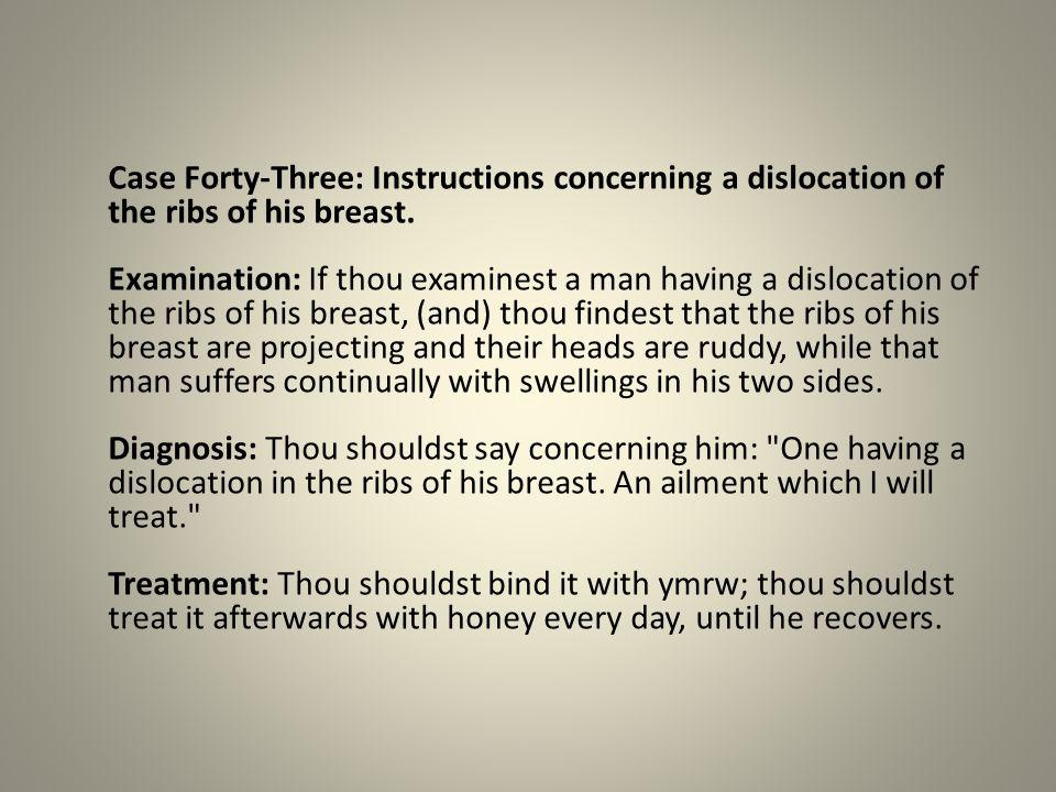 Yelken göğüs Flail chest 3 veya daha çok kotun, 2 veya daha çok yerinden kırılması sonucu, toraks duvarında solunum ile paradoks hareket eden bir bölge oluşur Künt toraks travmalarında %5 oranında görülür Solunum fizyolojisini bozduğundan, dikkatli tedavi edilmelidir