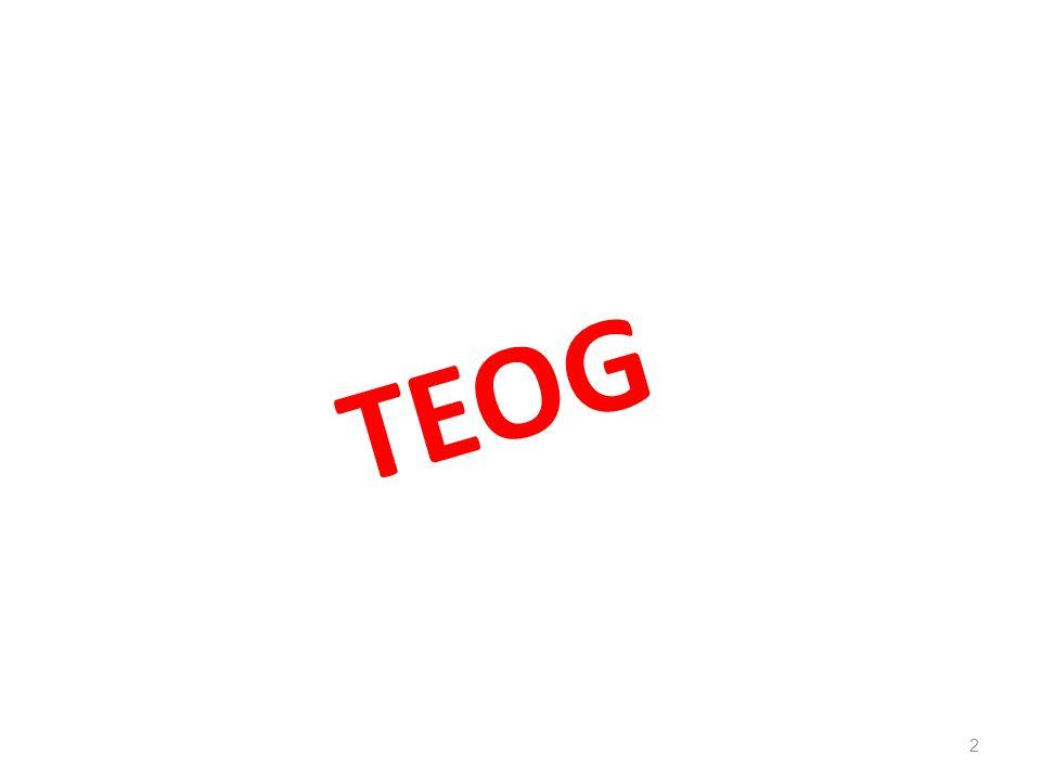TEOG 2
