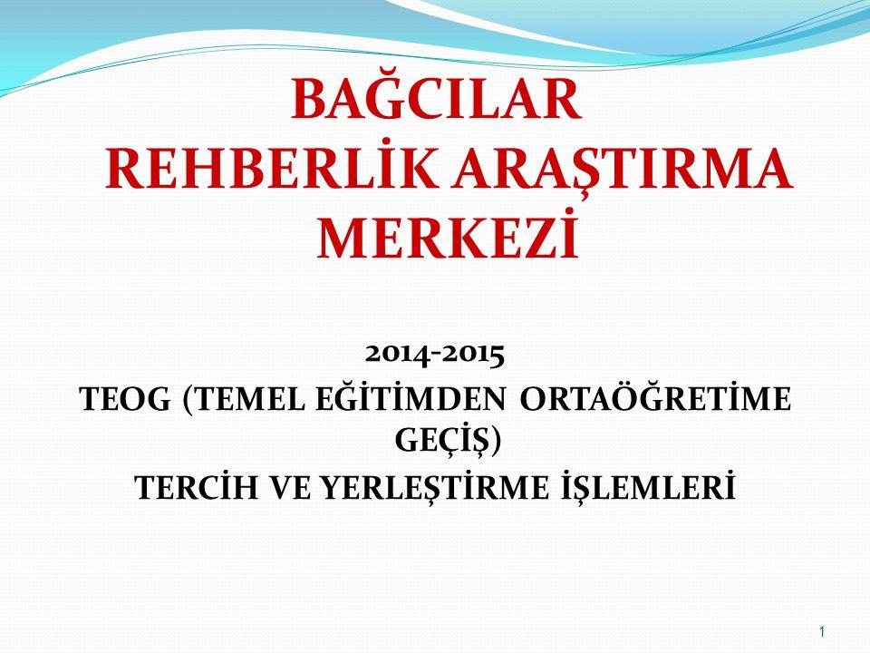 Anadolu İHL 32 TÜRÜİLİİLÇESİKODUOKUL ADISÜRE ÖĞ.T ÜR.