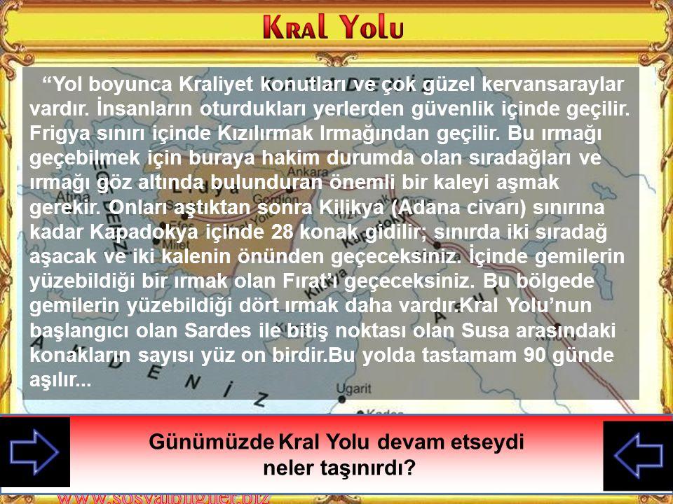 A.Osmanlı Devletinin tarım üretimine daha fazla önem vermesiyle B.Atlas Okyanusu kıyısındaki limanların önem kazanması C.Osmanlı Devletinin askeri üstünlüğünü yitirmesiyle D.Avrupa bilimsel gelişmelerin takip edilememesiyle Osmanlı Devleti'nin İstanbul'u fethinden 15.yy sonlarına kadar ticaret gelirlerinde büyük bir artış söz konusuyken, 15.yy.ın sonları,16.yy.ın başlarından itibaren özellikle dış ticaret gelirlerinde önemli ölçüde düşüş söz konusu olmuştur.