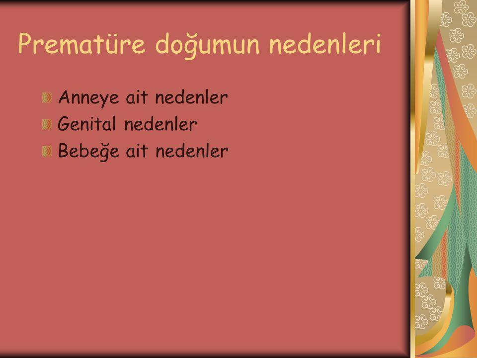 Prematüre ve Damar Yolu Turnike kullanılmamalı Damar yolu ve bazı ufak girişimler için EMLA (1:1 prilokain ve lidokain) kullanılabilir EMLA'ya bağlı komplikasyonlar Purpura Atopik dermatit Trombositopeni [Neri I ve ark, Pediatr Dermatol.