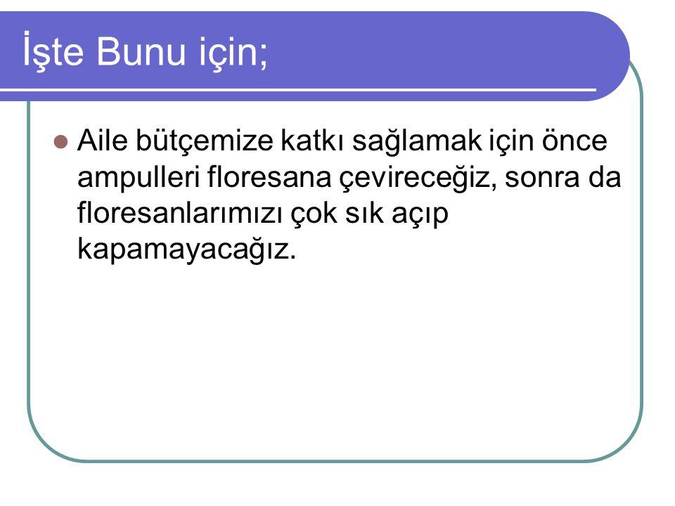 İYİ DERSLER WWW.İLKOGRETİMKALBİ.COM PCcolog