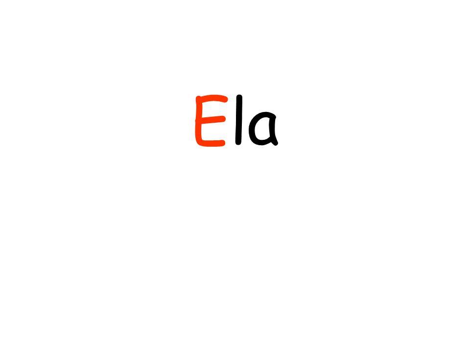 Ali at al. Ali et al.