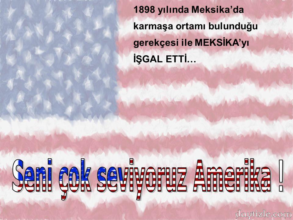 1965 yılında, Endonozya'nın nüfus artışı ülkeyi sıkıntıya sokmaya başlamıştı.