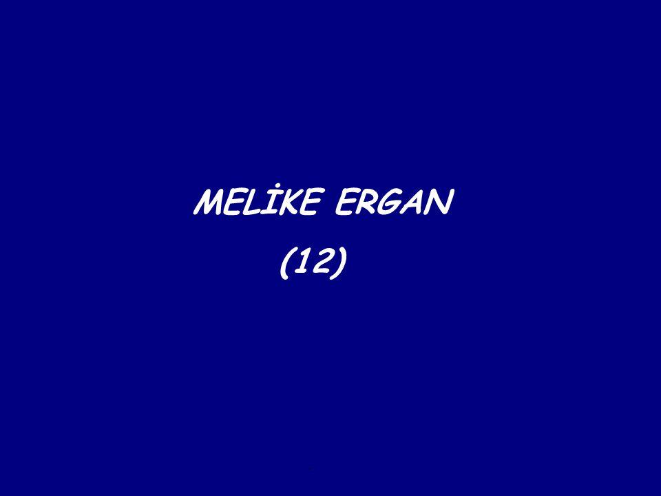MELİKE ERGAN (12)