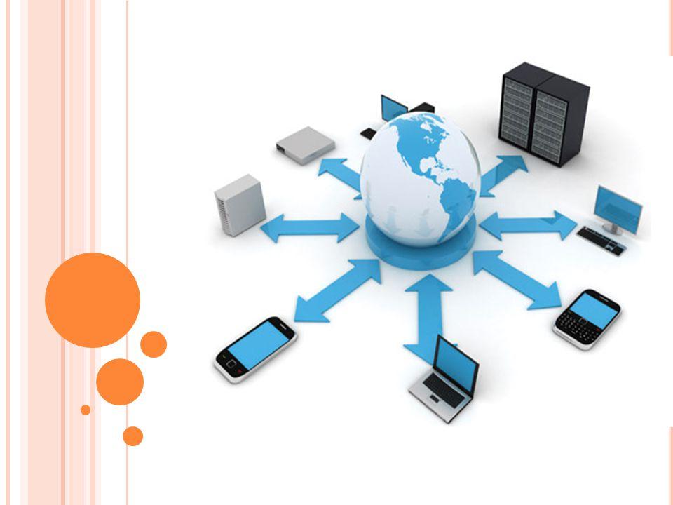 Tanımı : Bilgisayar sistemlerinin donanım ve yazılım kurulumu, ağ sistemlerinin kurulumu, yönetimi ve ağ ortamı üzerinde yaşanabilecek sorunlar, çözüm yolları ve geniş ağ sistemleri yönetimine sahip nitelikli kişidir.