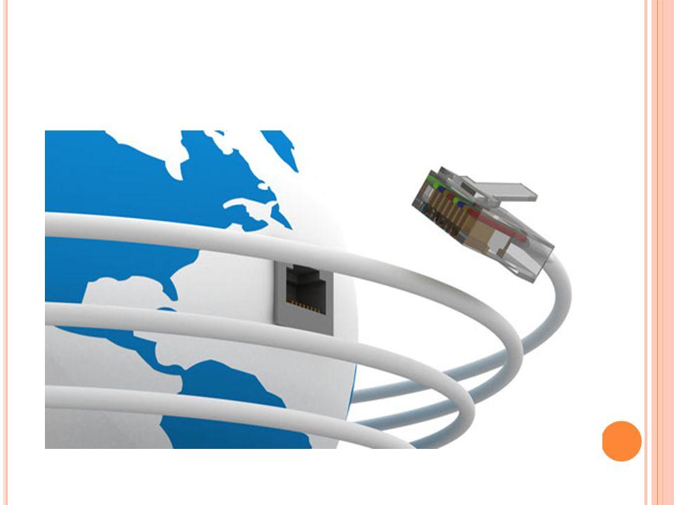 Ağ kurulacak ortamı (ağın altyapısını) oluşturmak, Oluşturulan ortama fiziksel olarak bilgisayar ağı kurmak, Geniş ağ sistemleri için yönlendirme yapmak,
