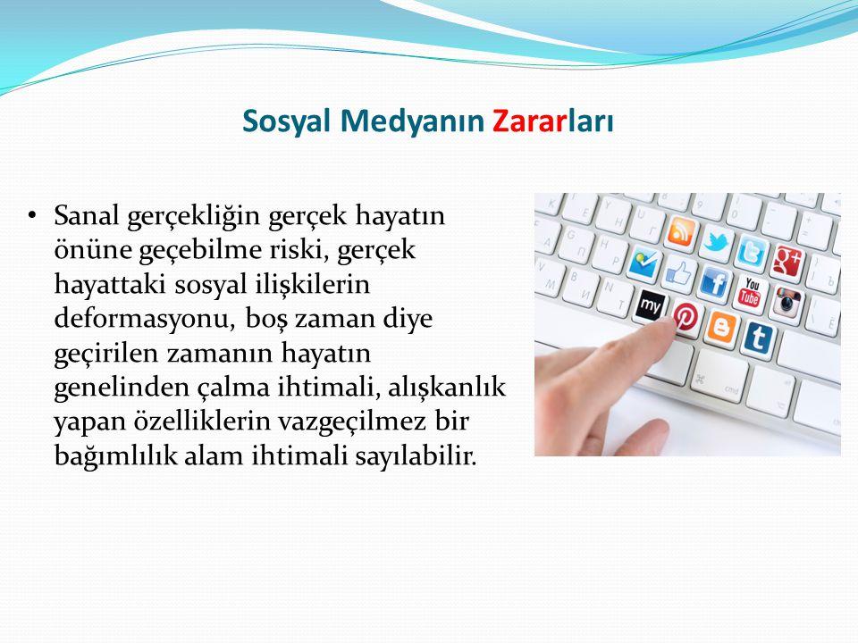 WEB GÜNCELERİ (BLOG) İnternet günlüğü olarak tanımlayabileceğimiz Bloglar kullanıcıların dilediği konularda yazılar yazabileceği kişisel internet sayfalarıdır.
