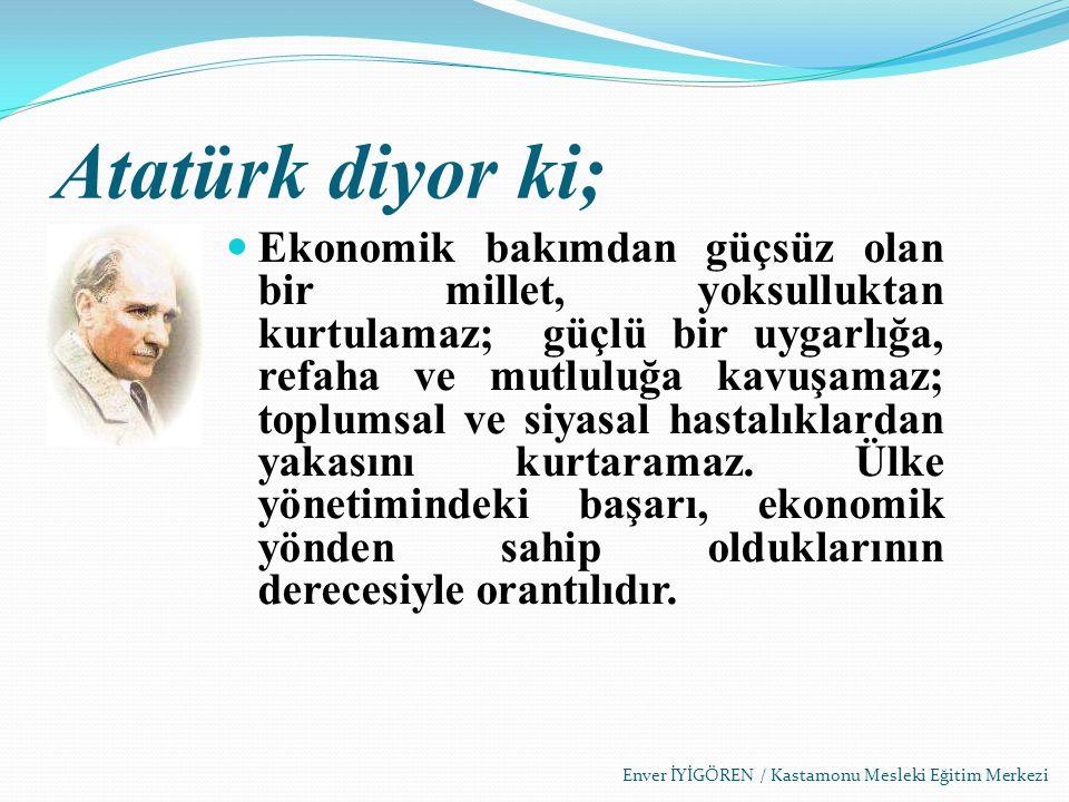 Sanayi Hareketlerinin Safhaları Küçük Sanayi (El Sanayi) ; Sanayileşme hareketlerinin ilk safhası ve başlangıcıdır.