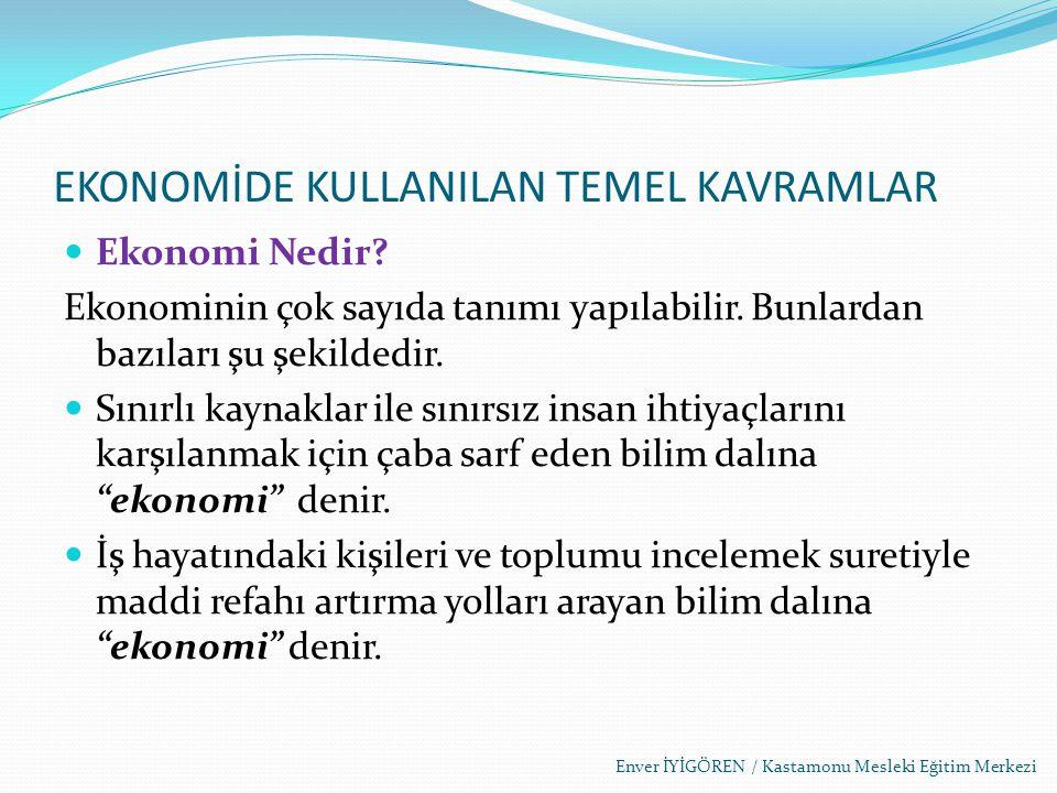 Türkiye'de Sanayi Hareketleri Sanayi Devrimi; Sanayi Devrimi ya da Endüstri Devrimi, Avrupa da 18.