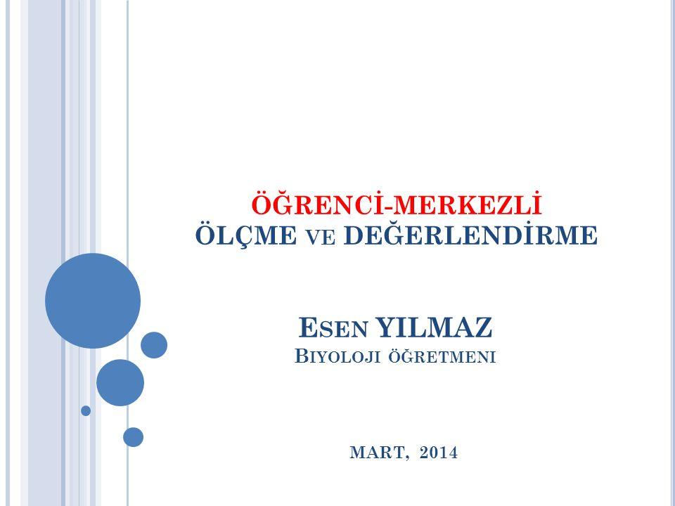 Milli Eğitim Bakanlığı Talim Terbiye Kurulu 13 Şubat 2013 te aldığı kararla bazı ders içeriklerini sadeleştirmiştir.