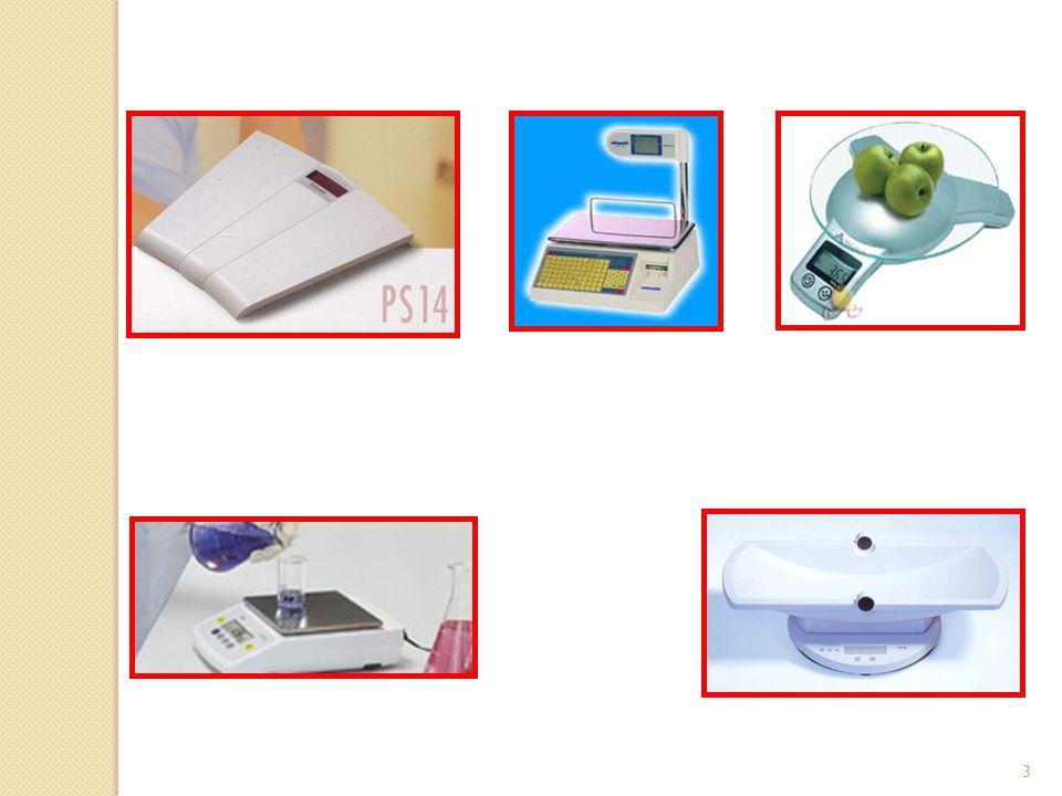 4 KG Cisimleri tartmak için kullanılan ölçü birimlerine kilogram denir.