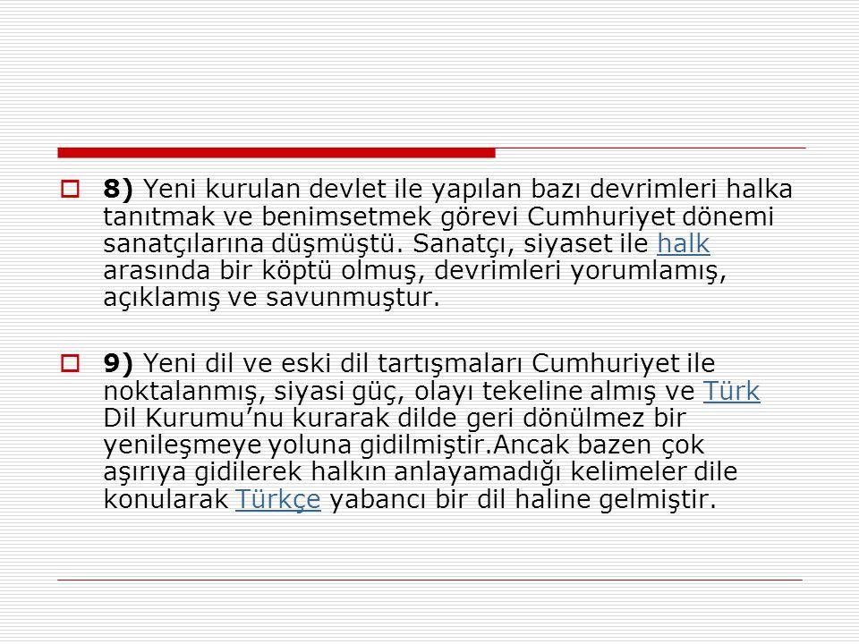 Mehmet Reşit Efendi, 1918′de İstanbul'da Fatih Medresesi'nde öğrenciyken coşkulu vaazlarıyla tanınır ve 1919′da Akşehir'e gönderilir.