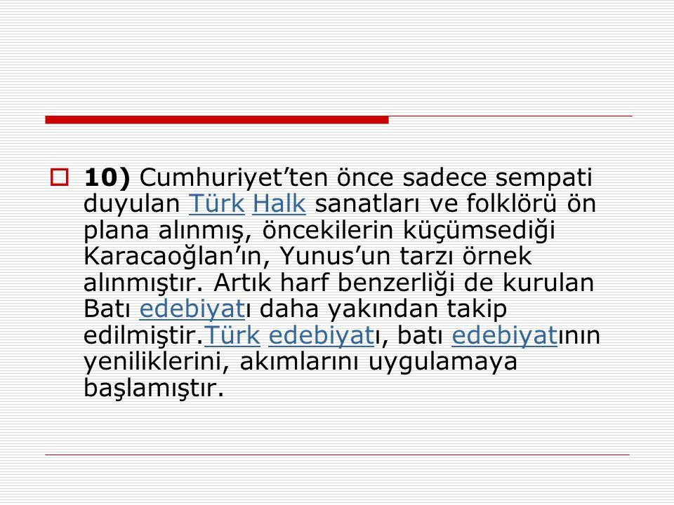 Ankara'da İstanbullu Hoca için vur emri çıkarılır.