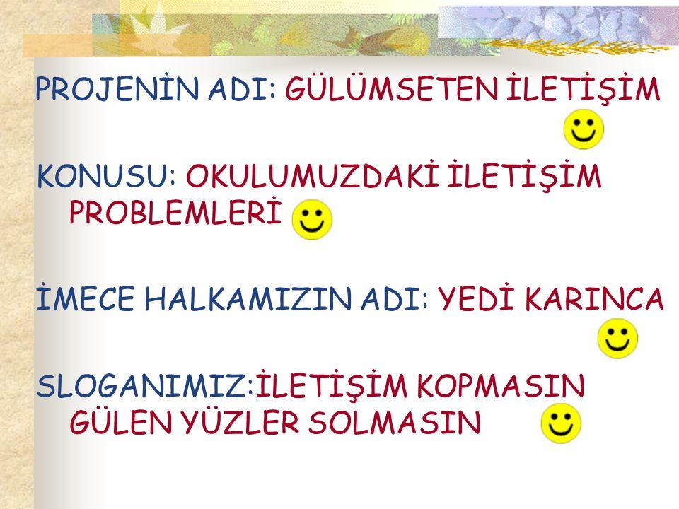 RÖPORTAJ 2 Merhaba ben Yaşar İNKAYA.4\B sınıf öğretmeni Birnur ŞENOCAK ile röportaj yaptım.