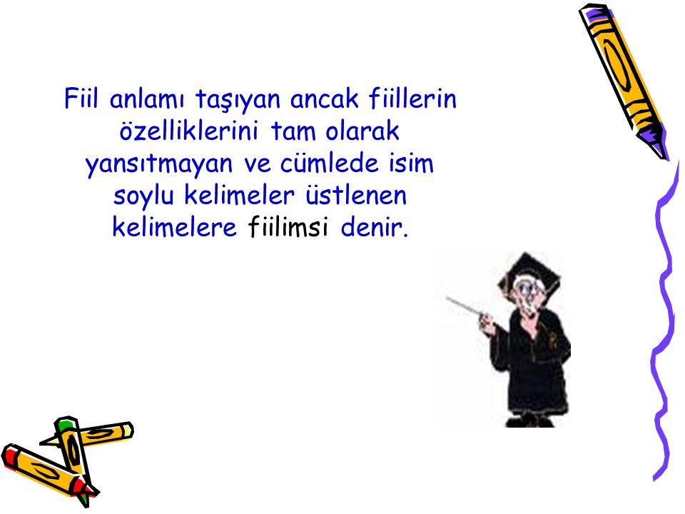 Bilindiği gibi Türkçe'de –(i)msi eki benzeyen anlamına gelir.
