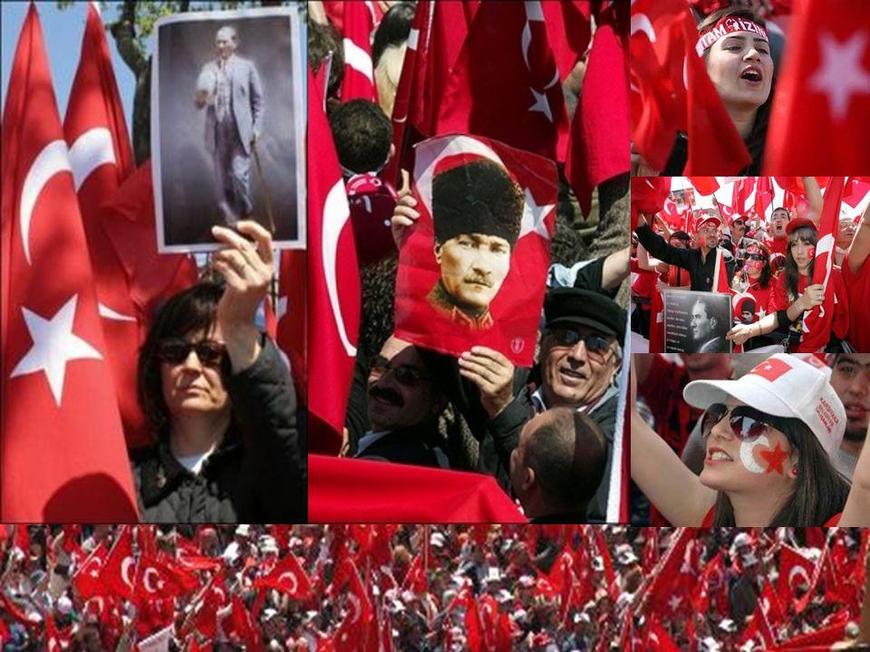 """"""" SERBEST MUHASEBECİ MALİ MÜŞAVİRLER ODASI """" bildirisi ; BANKALARIMIZIN YABANCILARA SATIŞI DURDURULMALIDIR. Türk Bankacılık Sistemi'nin yüzde 31'ini,"""