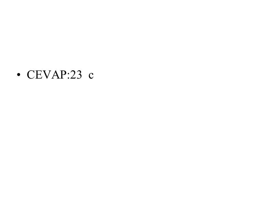 CEVAP:23 c