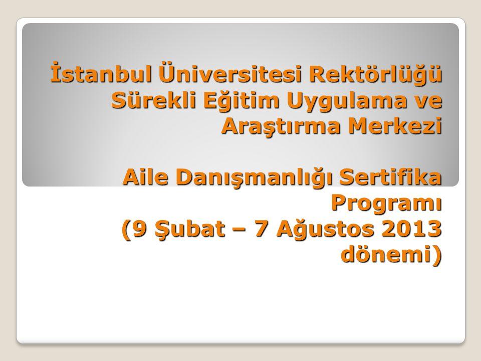 Yararlanılan kaynaklar Prof.Dr. M. Dural, Prof. Dr.