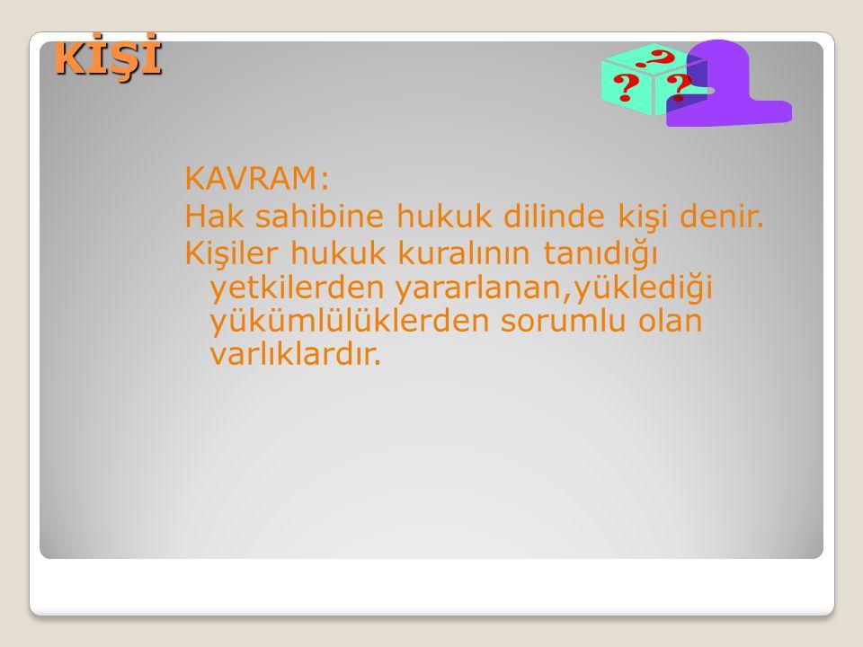 SIHRİ HISIMLIK(Kayın hısımlığı):  MK 18.maddesi sıhri hısımlığı düzenlemektedir.