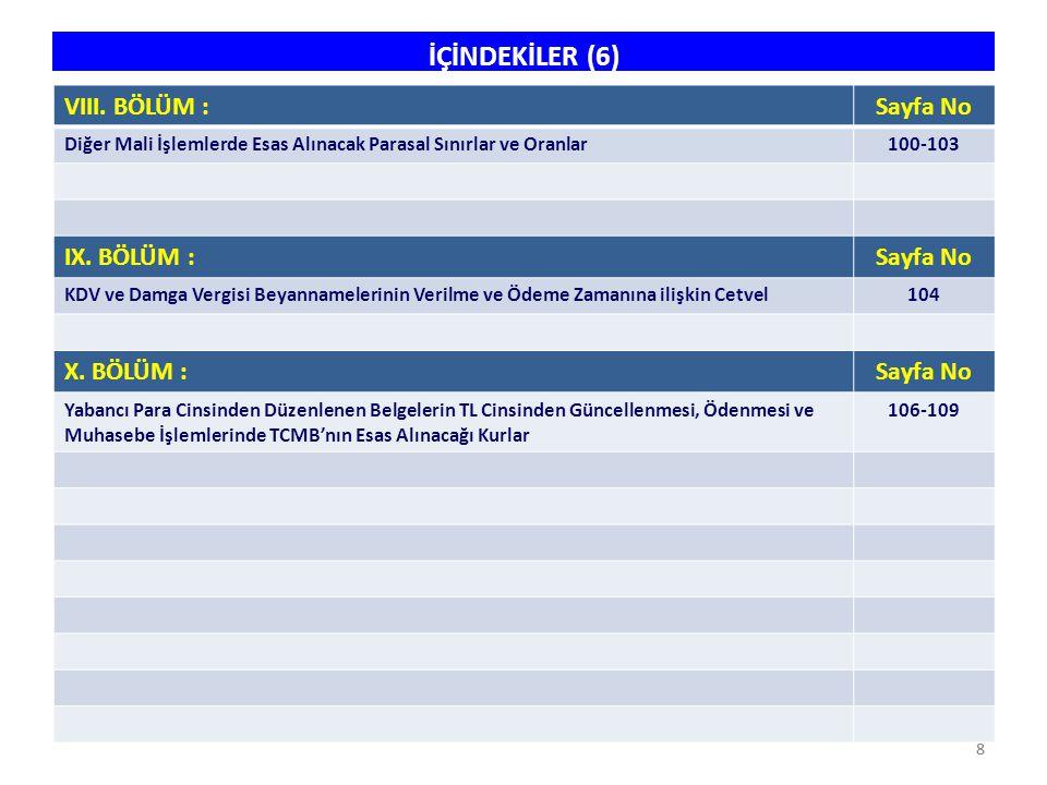 89 ÖĞRETİM ÜYESİ YETİŞTİRME PROGRAMINDAN YAPILACAK HARCAMALAR (1) YÜKSEK ÖĞRETİM KURULUNCA SAĞLANAN DESTEKLERİN BÜTÇELEŞTİRİLMESİ Yurtiçi ve yurtdışında öğretim üyesi ve araştırmacı yetiştirilmesi amacıyla YÖK tarafından üniversitelere aktarılan tutarlar, 01/01/2014 tarihinden itibaren aşağıda belirtildiği şekilde öz gelir kaydı, gelir fazlası ve likit karşılığı ödenek kaydına ilişkin esaslara göre bütçeleştirilerek kullanılacaktır: i) ÖYP ve yurtdışı desteklerinin tamamı, Yükseköğretim kurumları bütçelerinde 2 – Özel Bütçeli İdareler finansman kodu tipinde bütçeleştirilecek ve rektörlük özel kalem birim kodunda izlenecektir ii) ÖYP kapsamında aktarılan tutarlar, üniversite bütçelerinin (B) işaretli cetveline 04.5.1.10- YÖK Öğretim Üyesi Yetiştirme Programı Destekleri gelir ekonomik koduna gelir, (A) işaretli cetvelinde 09.4.2.20- Öğretim Üyesi Yetiştirme Programı fonksiyonel kodunda ilgili ekonomik kodlara gider; yurtdışı destekler kapsamında aktarılan tutarlar ise 04.5.1.11 – YÖK Yurtdışı Destekleri gelir ekonomik koduna gelir, (A) işaretli cetvelinde 09.4.2.21- Yurtdışı Destekleri fonksiyonel kodunda ilgili ekonomik kodlara ödenek kaydedilerek kullanılacaktır.