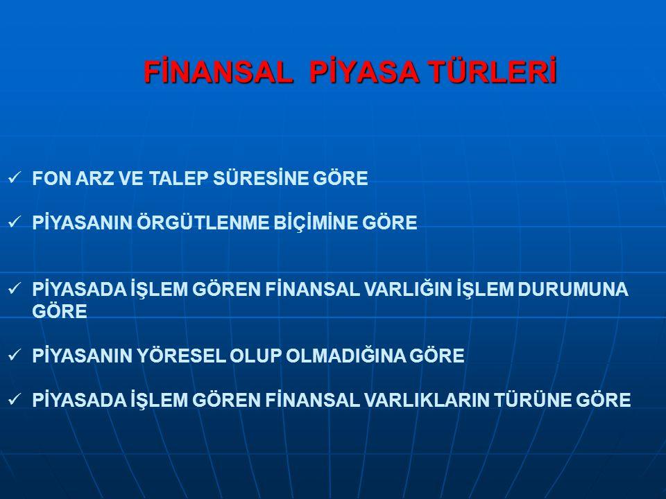 KIYMETLİ MADENLER VE KIYMETLİ TAŞLAR PİYASASI (KMKTP) 03.04.2013 tarihinde faaliyete geçen Borsa İstanbul A.Ş.'de Kıymetli maden ve kıymetli taş işlemleri İstanbul Altın Borsası yerine Borsa İstanbul A.Ş.
