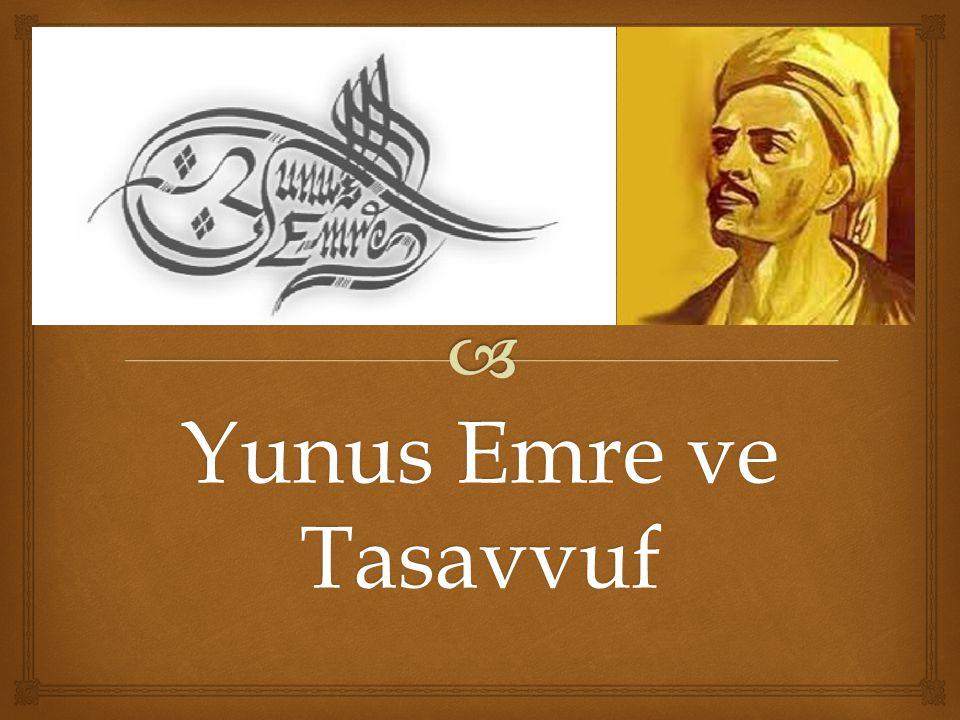   En son araştırmalara göre, 1240/41 yılında Karaman'da veya Sakarya yakınlarında Sivrihisar'da doğduğu ve 1321 yılında yine o civarlarda öldüğü varsayılmıştır.