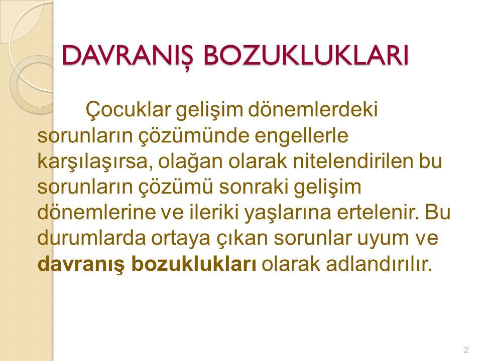 Asuman ULUSOY AÇIKGÖZ Demir Karamancı İlkokulu.