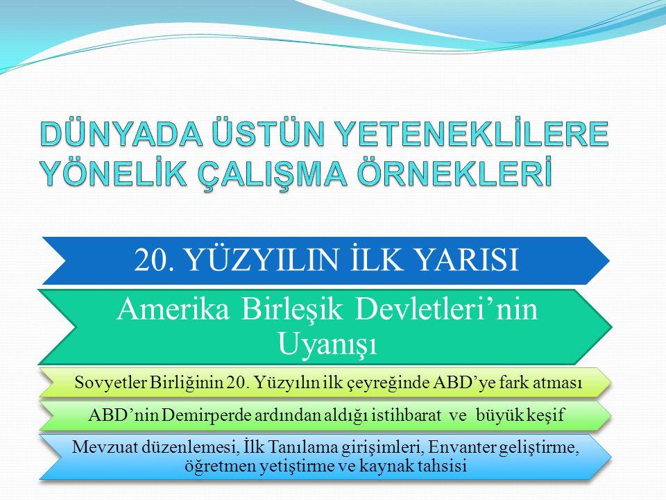 İstanbul Bilim ve Sanat Merkezi 15 kadrolu, 15 görevlendirme olmak üzere 30 öğretmen 6 yönetici ve 1 destek personeliyle eğitim hizmeti veren bir kamu kuruluşudur.