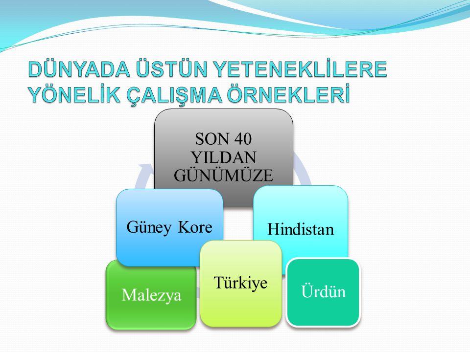 Türk Eğitim Vakfı İnanç Türkeş Özel Lisesi (TEVİTÖL 1993 yılında, Sezai Türkeş tarafından kurulmuştur.