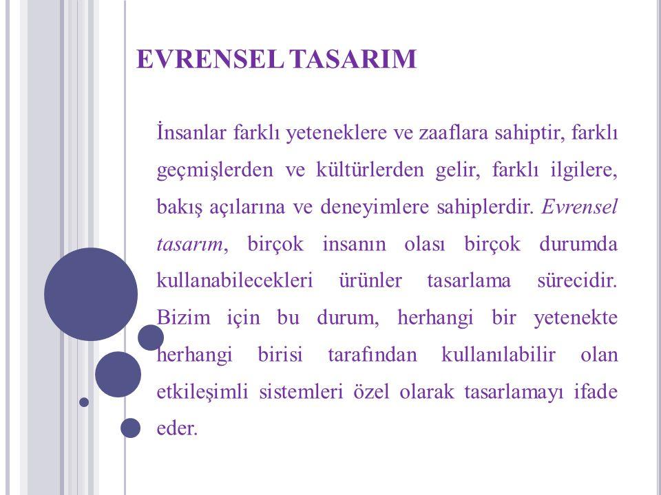 EL YAZISI TANIMA El Yazısının Tanınması Kişisel el yazıları arasındaki çeşitlilik çok büyüktür.