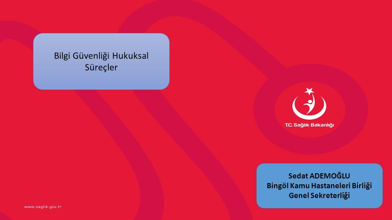 Türk Ceza Kanunu Özel hayatın gizliliğini ihlal (TCK-Md.134) Kişilerin özel hayatının gizliliğini ihlal eden kimse, bir yıldan üç yıla kadar hapis cezası ile cezalandırılır.