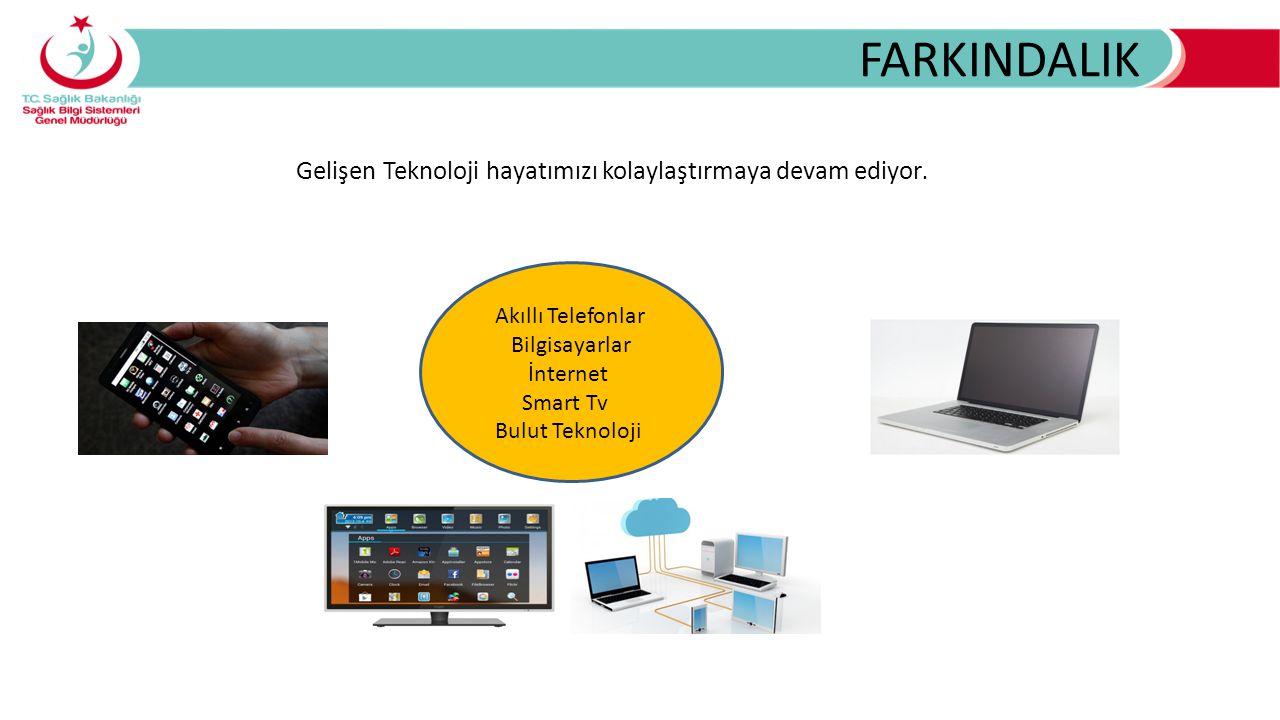 Türk Ceza Kanunu Kişisel verilerin kaydedilmesi (TCK-Md.135) Hukuka aykırı olarak kişisel verileri kaydeden kimseye bir yıldan üç yıla kadar hapis cezası verilir.