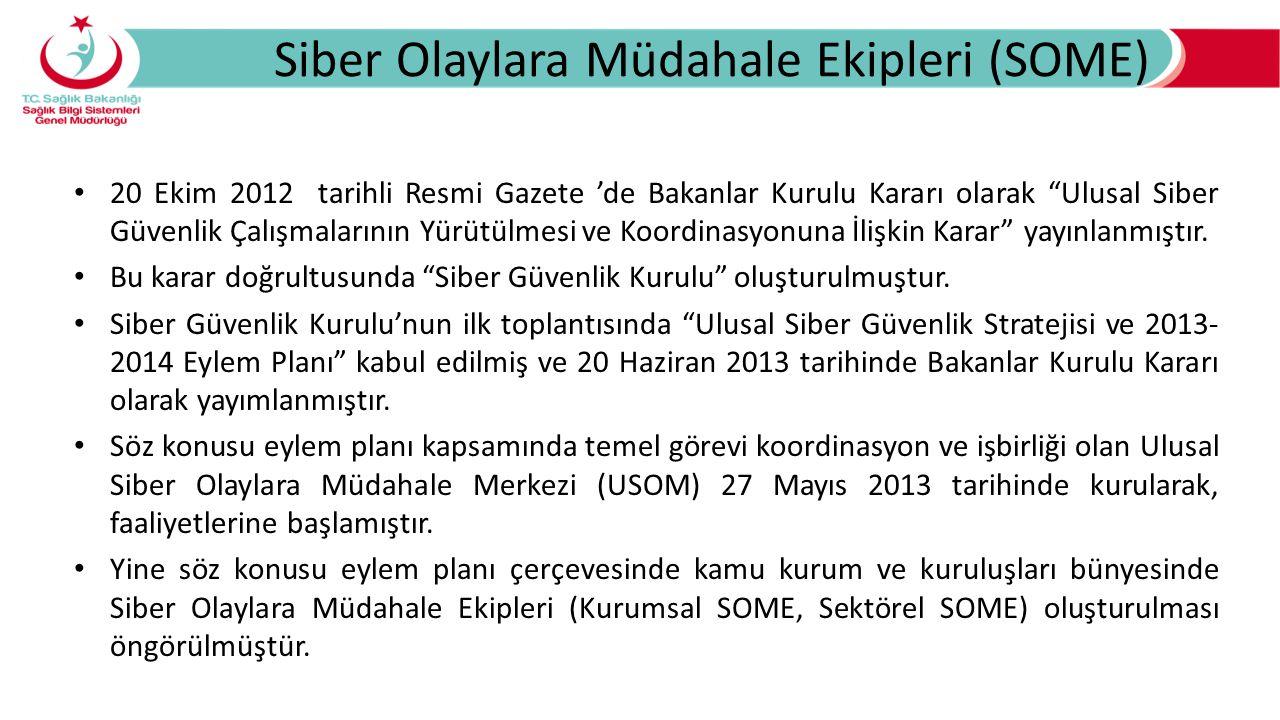 Türk Ceza Kanunu Verileri Yok Etmeme (TCK-Md.138) Kanunların belirlediği sürelerin geçmiş olmasına karşın verileri sistem içinde yok etmekle yükümlü olanlara görevlerini yerine getirmediklerinde bir yıldan iki yıla kadar hapis cezası verilir.