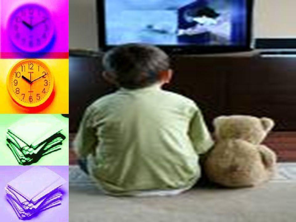  Eğer çocuklar şiddet içeren sahneleri izlemek durumunda kalırsa bu durumda çocuklara bu gibi davranışların insanları incittiğinden bahsedilmeli ve bir olayın şiddet kullanmadan nasıl çözebileceği hakkında düşünmeye sevk edilmeli.
