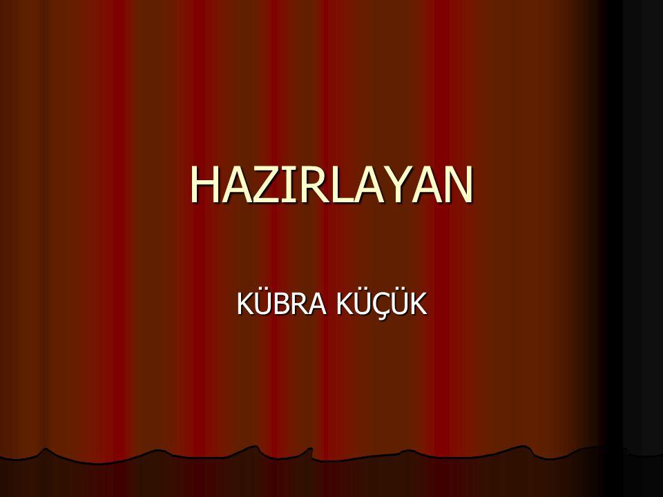 Cumhuriyet Dönemi Türk Edebiyatı Anadolu'ya Yönelişin Felsefi Boyutları Psikoloji ve psikiyatri alanında ilmi çalışmalardan yararlanılmıştır. Psikoloj