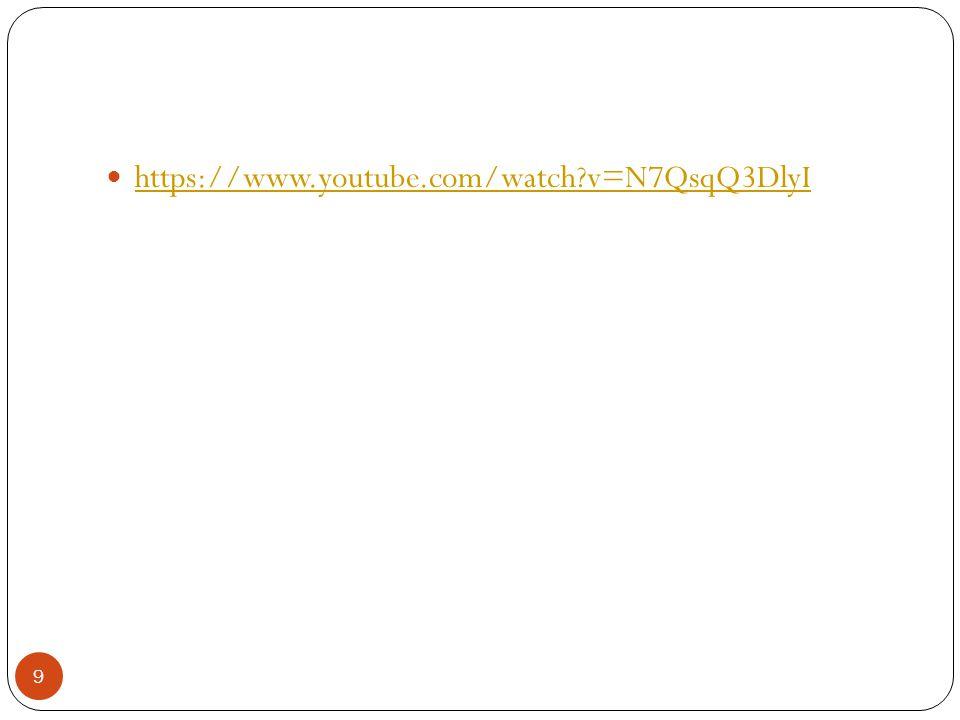 DAMARLAR 10 Dolaşım sisteminde görevli damarlar; a.