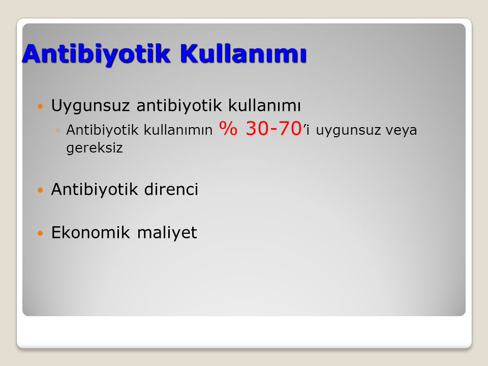 Rp/ Amoksisilin 500 mg/1g tb (Amoksina, Largopen, Remoksil, Alfoxil) S: 3X1 ya da 1.