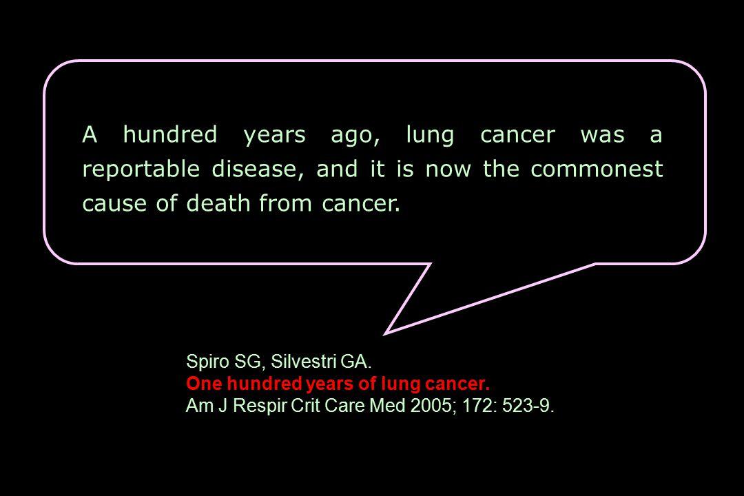 Kardiyak risk belirleyiciler FaktörTanım 1.Sigara kullanımı- 2.