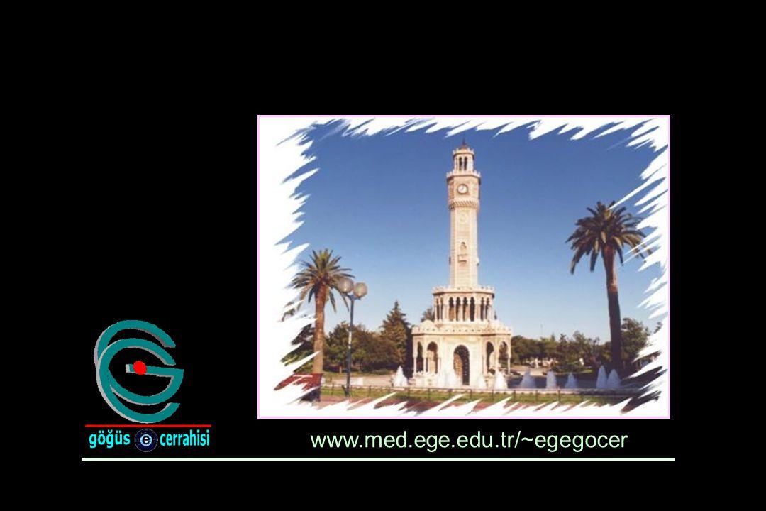 www.med.ege.edu.tr/~egegocer