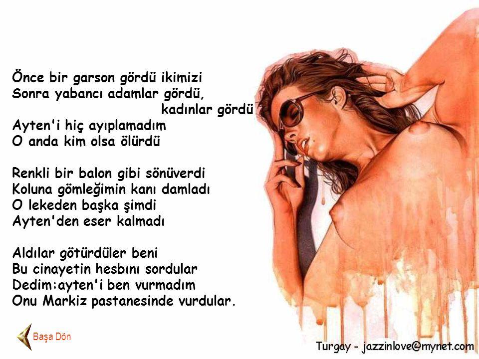 www.by.kulubu.com ÇIKIŞ