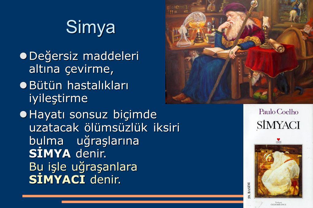 İbni Sina (980-1037) Batıda, Avicenna adıyla bilinir.Batıda, Avicenna adıyla bilinir.