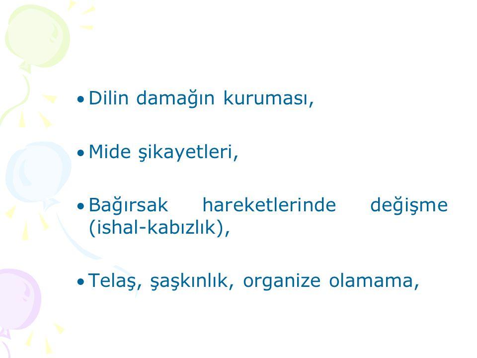 KAYNAKLAR: Baltaş,Acar; Üstün Başarı , Remzi kitabevi,İstanbul,1995.