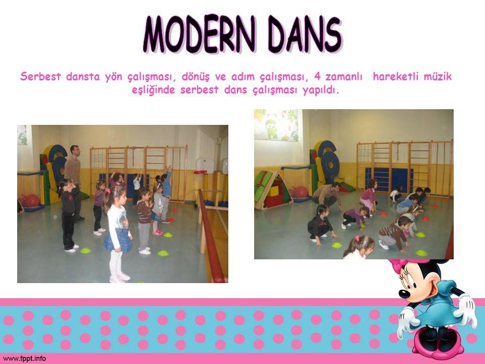 www.cocukca.comwww.cocukca.com web sayfasında hayvan dostlarımız kategorisindeki hayvanlar ve sayılar ile ilgili oyunları oynadık.
