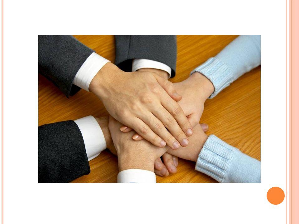 E KIP FAALIYETLERININ KOORDINASYONU Ayrıca, ekip faaliyetlerinin koordinasyonu sağlanmalıdır.