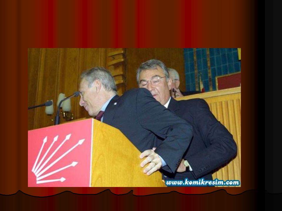 2005 YILININ INSAAT ÖDÜLÜNÜ KAZANAN